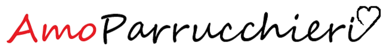 Amo Parrucchieri | Spinaceto